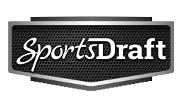 SportsDraft