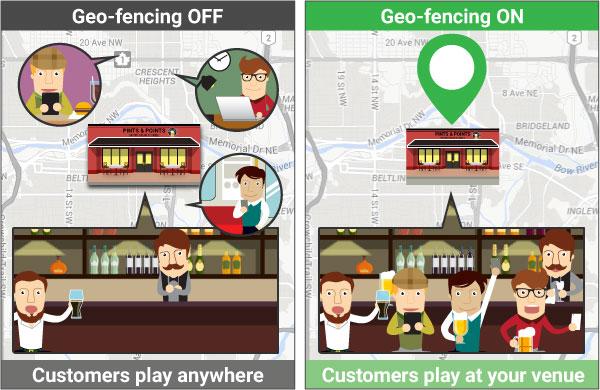 geo-fencing-wp-header