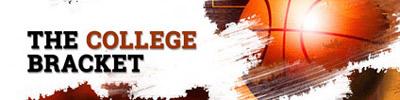 The College Bracket